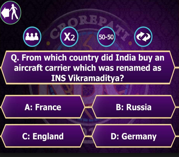 General Knowledge GK Quiz Class 5 with Question with Answer