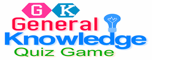 General knowledge Questions Answers Class 3 & GK Quiz for