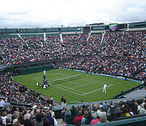 Tennis General Knowledge Questions And Answers Entrance Exam Information