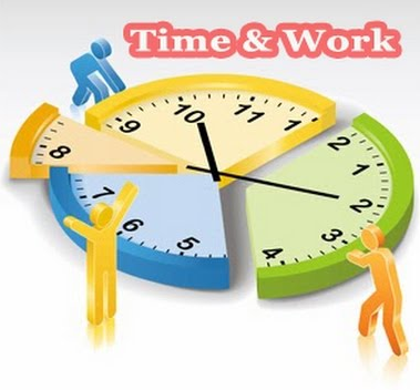 TIME AND WORK EPUB DOWNLOAD