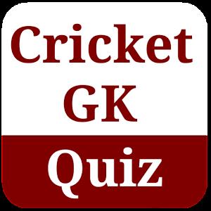 World Cup ODI Cricket Sports Game GK Quiz General Knowledge