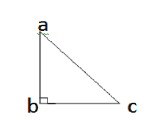 Trigonometry Questions Answers - Problems and Solutions