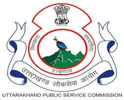 Uttarakhand Pcs Syllabus 2020 Exam Pattern Of Ukpcs