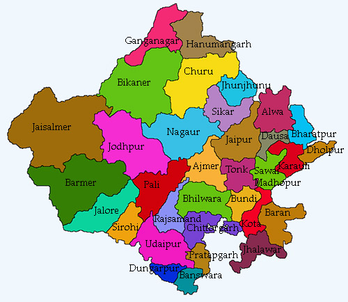 Image result for rajasthan current affairs